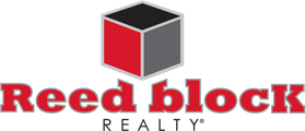 Reed Block Logo