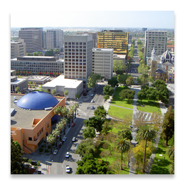 san-jose-real-estate