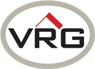 Visionary Realty Group