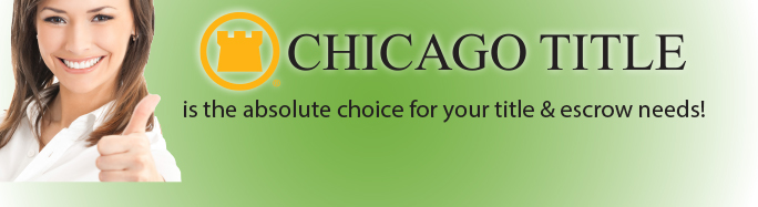Chicago Title - Banner Image 7